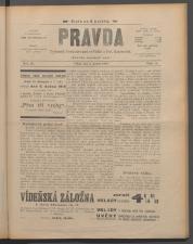 Pravda 19160408 Seite: 1