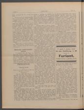 Pravda 19160408 Seite: 2