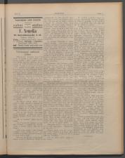 Pravda 19160408 Seite: 3