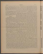 Pravda 19160408 Seite: 4