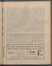 Pravda 19160408 Seite: 5