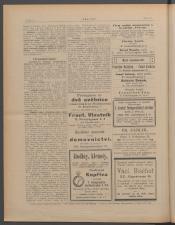 Pravda 19160408 Seite: 6