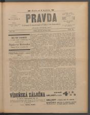 Pravda 19160610 Seite: 1