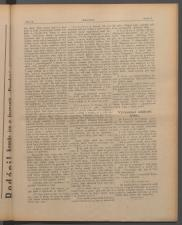 Pravda 19160610 Seite: 3