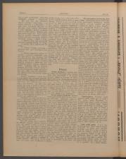 Pravda 19160610 Seite: 4