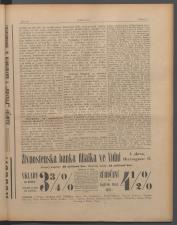 Pravda 19160610 Seite: 5