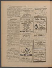 Pravda 19160610 Seite: 6