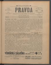 Pravda 19160722 Seite: 1