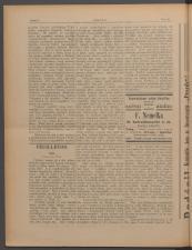 Pravda 19160722 Seite: 2