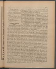 Pravda 19160722 Seite: 3