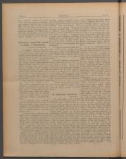 Pravda 19160722 Seite: 4