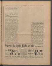 Pravda 19160722 Seite: 5