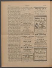 Pravda 19160722 Seite: 6