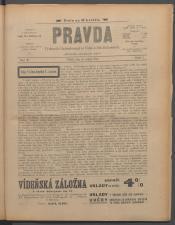 Pravda 19170113 Seite: 1