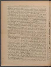 Pravda 19170113 Seite: 2