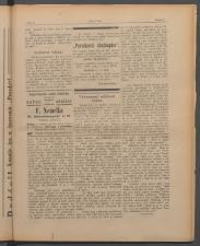 Pravda 19170113 Seite: 3