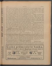 Pravda 19170113 Seite: 5