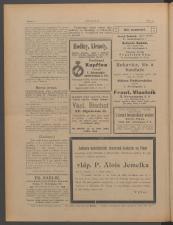 Pravda 19170113 Seite: 6
