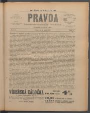Pravda 19170203 Seite: 1