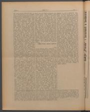 Pravda 19170203 Seite: 4