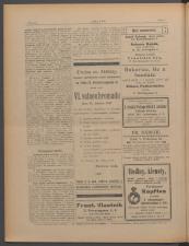Pravda 19170203 Seite: 6
