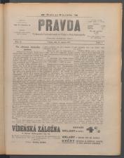 Pravda 19170217 Seite: 1