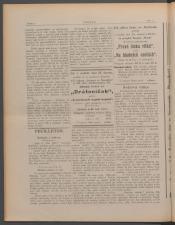 Pravda 19170217 Seite: 2