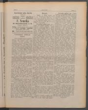 Pravda 19170217 Seite: 3