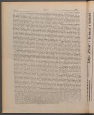 Pravda 19170217 Seite: 4