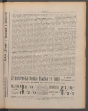 Pravda 19170217 Seite: 5