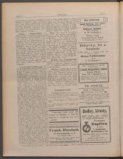 Pravda 19170217 Seite: 6