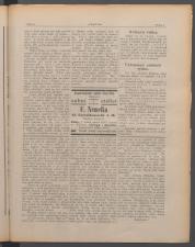 Pravda 19170303 Seite: 3