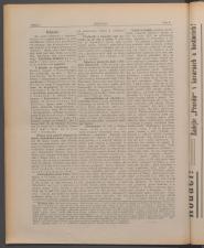 Pravda 19170303 Seite: 4