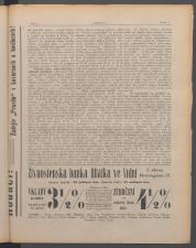 Pravda 19170303 Seite: 5