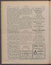 Pravda 19170303 Seite: 6