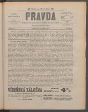Pravda 19170317 Seite: 1
