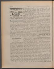 Pravda 19170317 Seite: 2