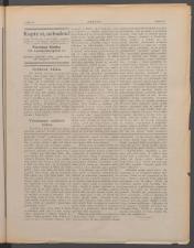Pravda 19170317 Seite: 3