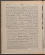 Pravda 19170317 Seite: 4