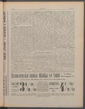 Pravda 19170317 Seite: 5