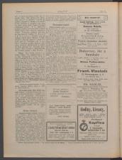 Pravda 19170317 Seite: 6