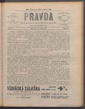 Pravda 19170324 Seite: 1