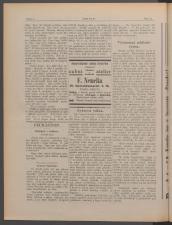 Pravda 19170324 Seite: 2