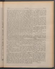 Pravda 19170324 Seite: 3