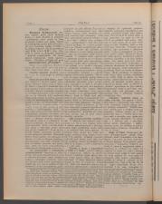 Pravda 19170324 Seite: 4