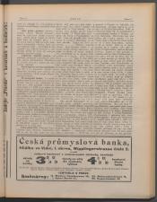 Pravda 19170324 Seite: 5