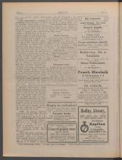 Pravda 19170324 Seite: 6