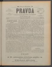Pravda 19170519 Seite: 1