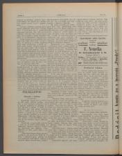 Pravda 19170519 Seite: 2