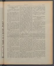 Pravda 19170519 Seite: 3
